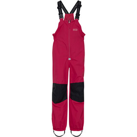 LEGO wear Pan 202 All Weather Pants Girls Red